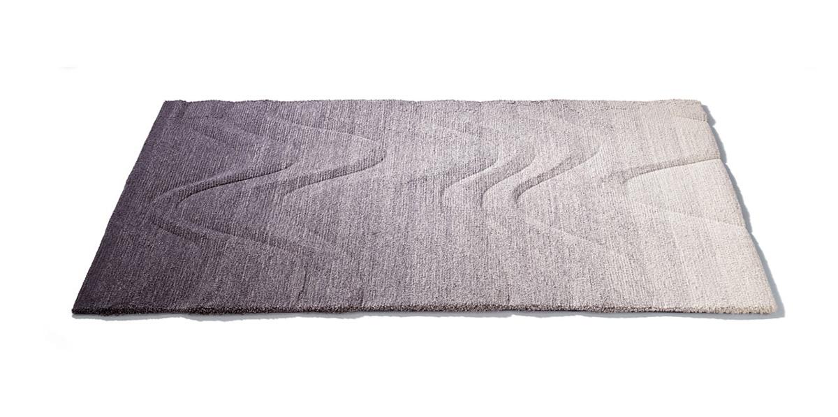 07-lush-karim-rashid-carpet-sign-koverup