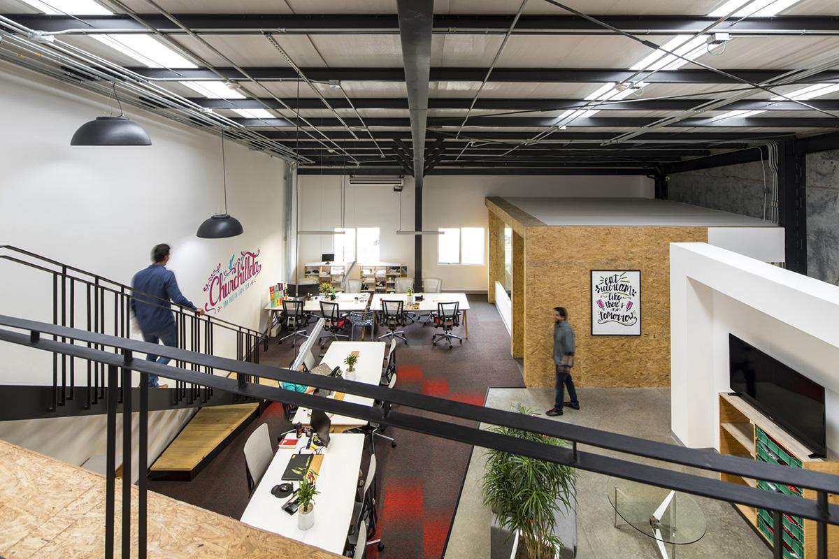 07-oficinas-los-paleteros-tactic-architects