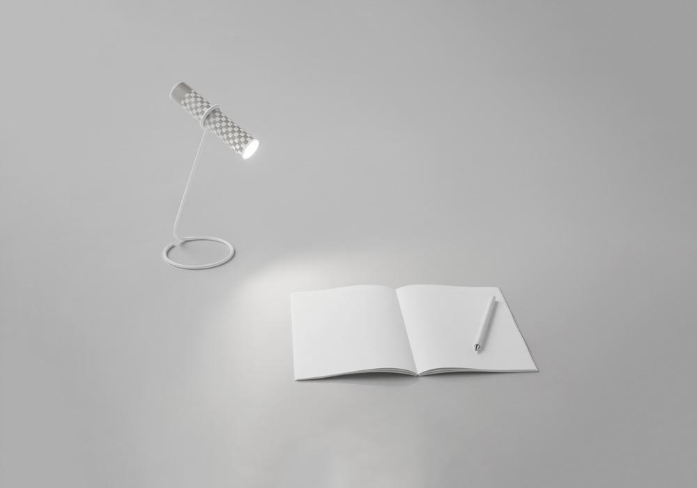 07-paper-torch-nendo