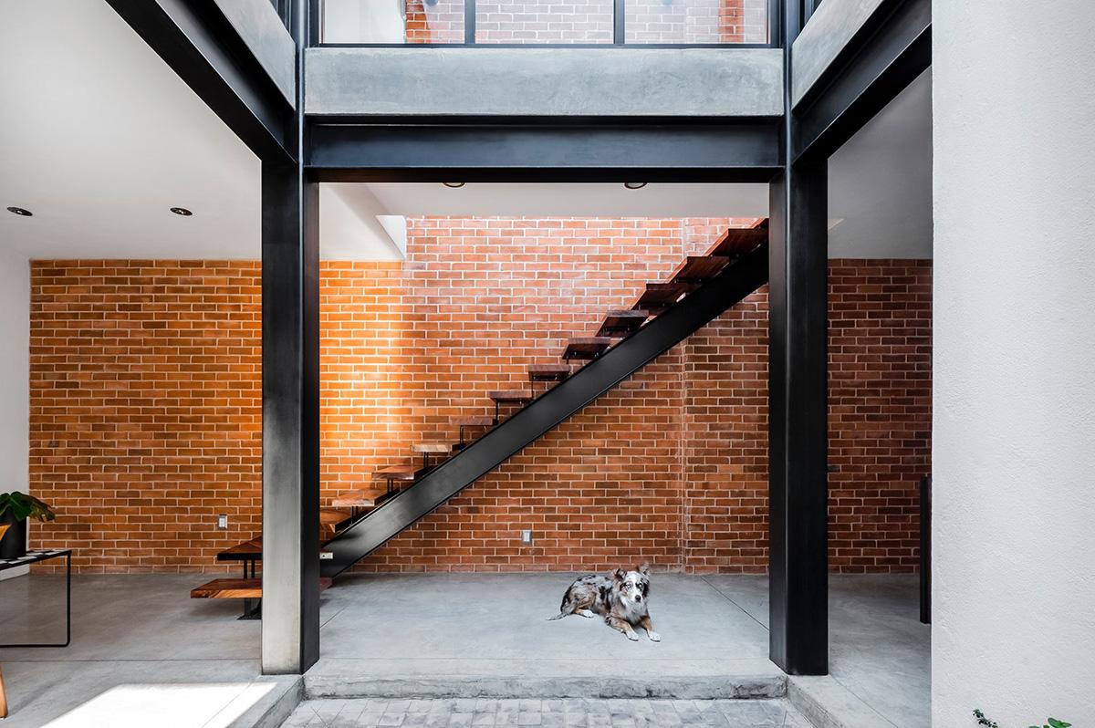08-casa-foraste-taller-11-arquitectos-foto-cesar-bejar