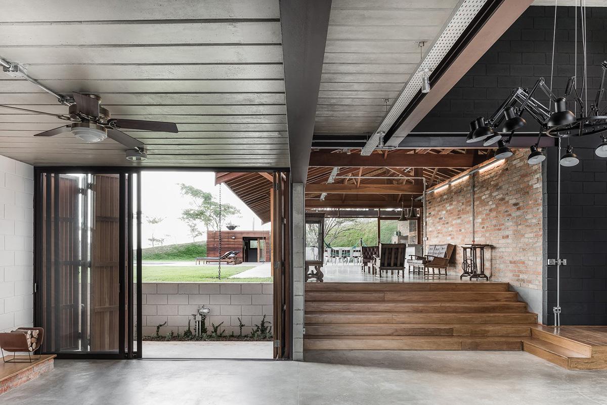 08-casa-kurumin-bruno-pimenta-pm-arquitetura