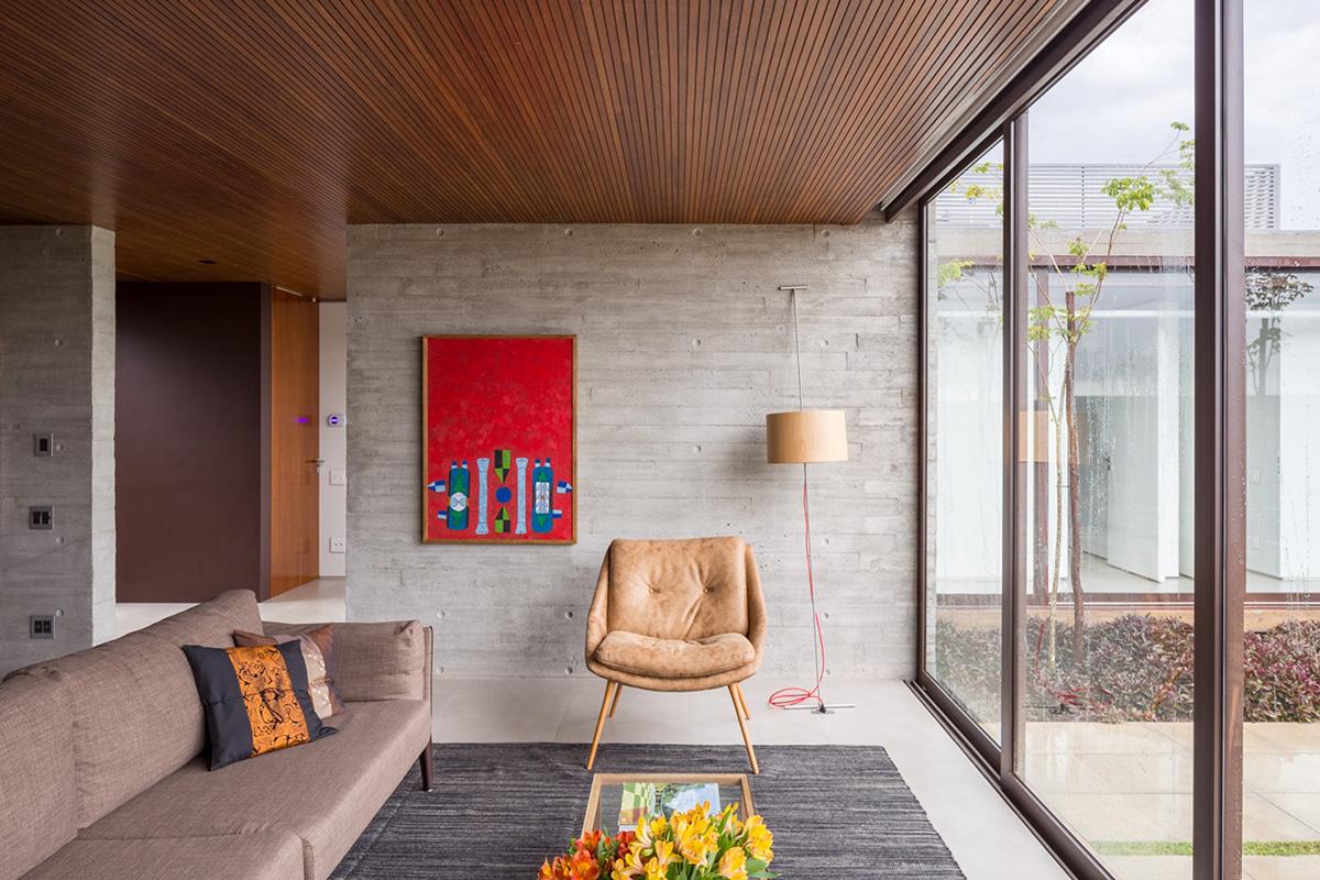 08-guths-house-arqbr-arquitetura-e-urbanismo