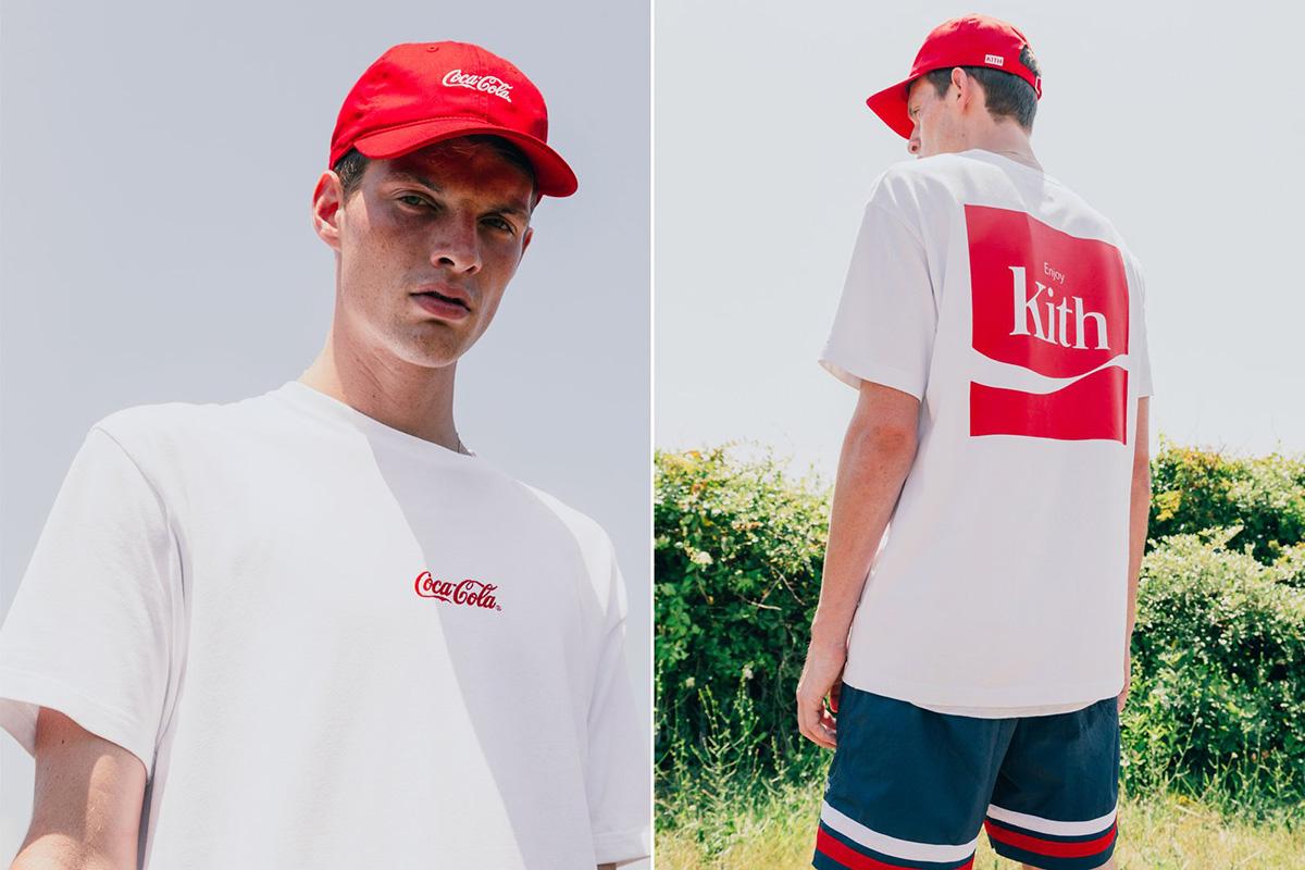 08-kith-x-coca-cola