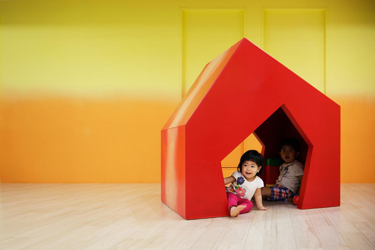 08-lhm-kindergarden-por-moriyuki-ochiai-architects