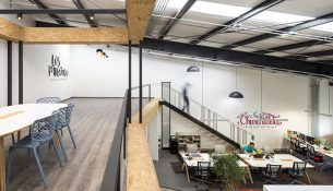 08-oficinas-los-paleteros-tactic-architects