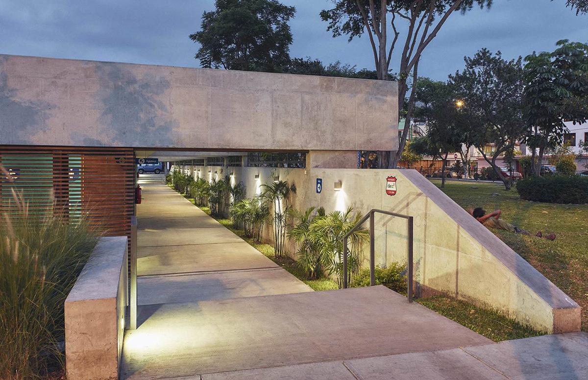 08-plaza-cultural-norte-oscar-gonzalez-moix-foto-ramiro-del-carpio
