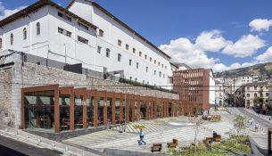 08-plaza-huerto-san-agustin-jaramillo-van-sluys-arquitectura-urbanismo