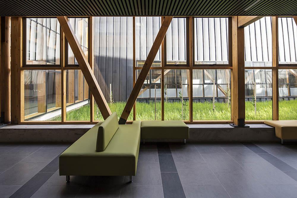 09-arquitectura-chilena-campus-arauco-gdn-foto-aryeh-kornfeld