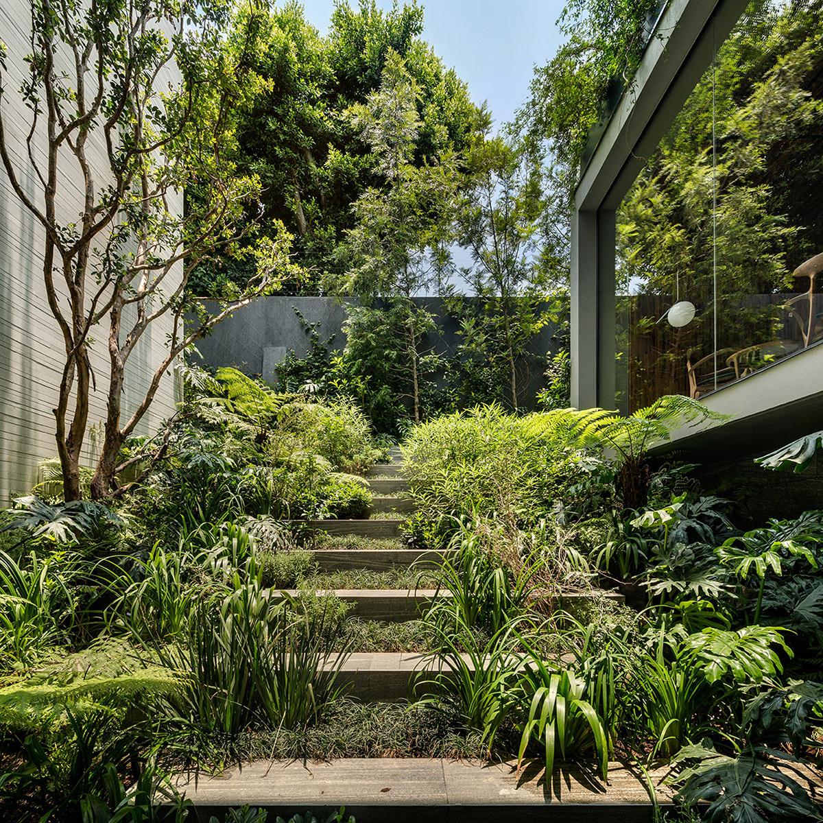09-casa-cuatro-migdal-arquitectos-foto-rafael-gamo-fasi