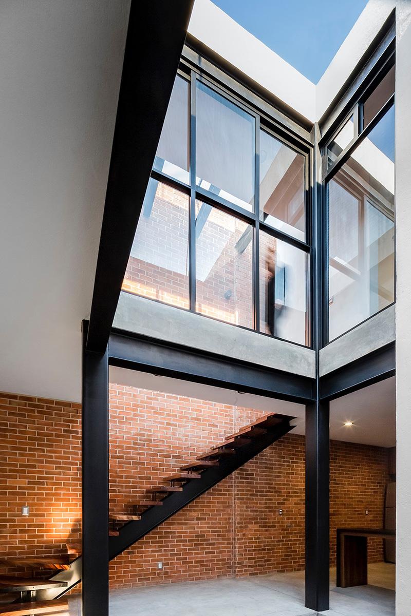 09-casa-foraste-taller-11-arquitectos-foto-cesar-bejar