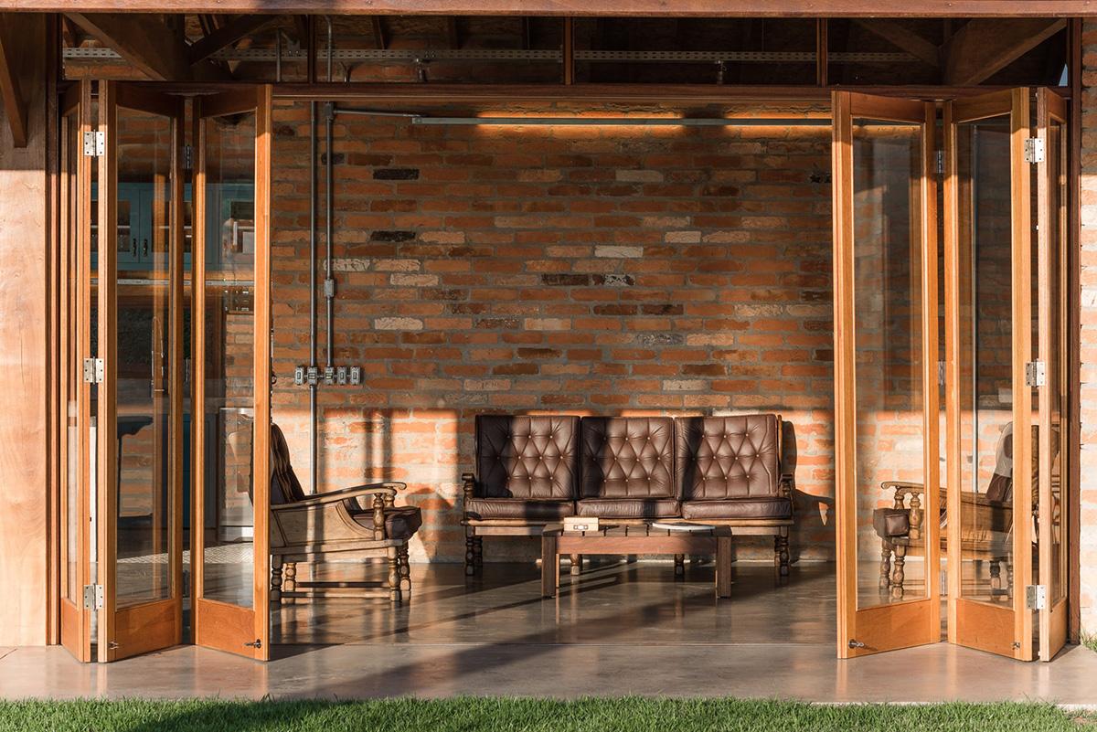 09-casa-kurumin-bruno-pimenta-pm-arquitetura