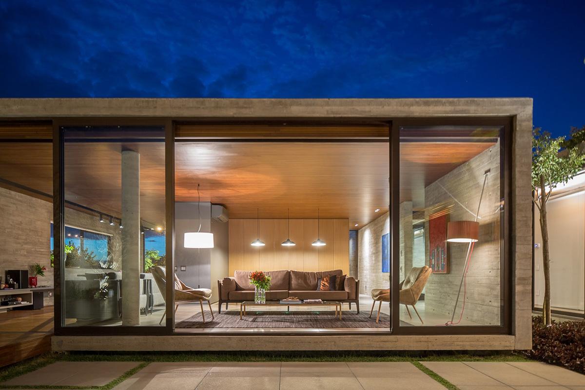09-guths-house-arqbr-arquitetura-e-urbanismo