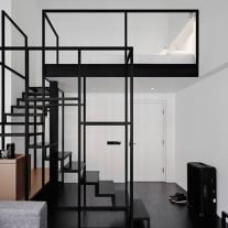 09-hotel-mono-spacedge-designs