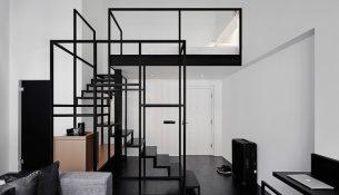 09-hotel-mono-spacedge-designs