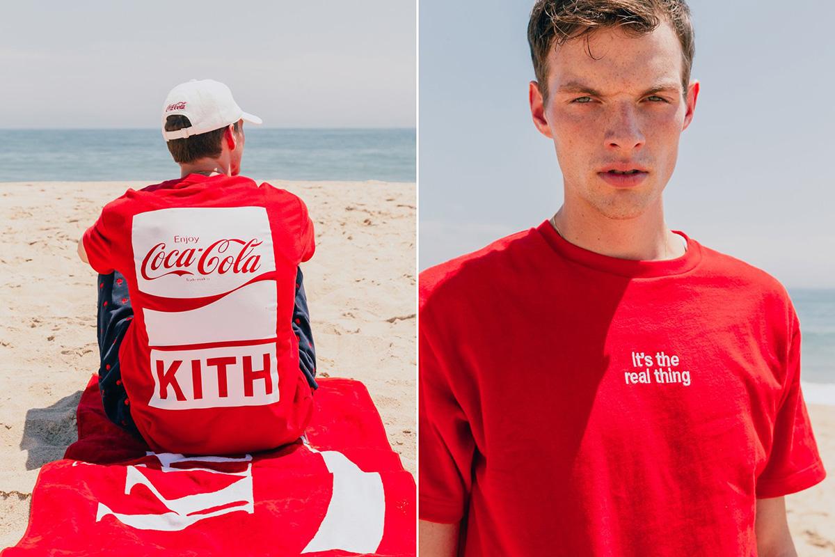09-kith-x-coca-cola