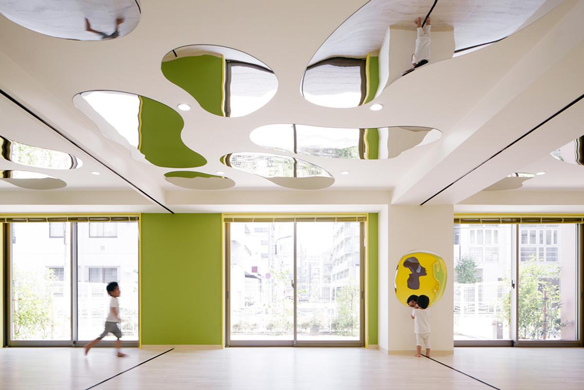09-lhm-kindergarden-por-moriyuki-ochiai-architects