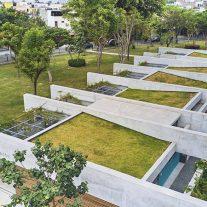 09-plaza-cultural-norte-oscar-gonzalez-moix-foto-ramiro-del-carpio