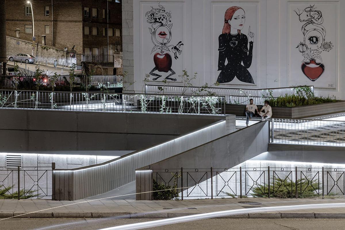 09-puertochico-plaza-mercado-garciagerman-arquitectos-foto-imagen-subliminal