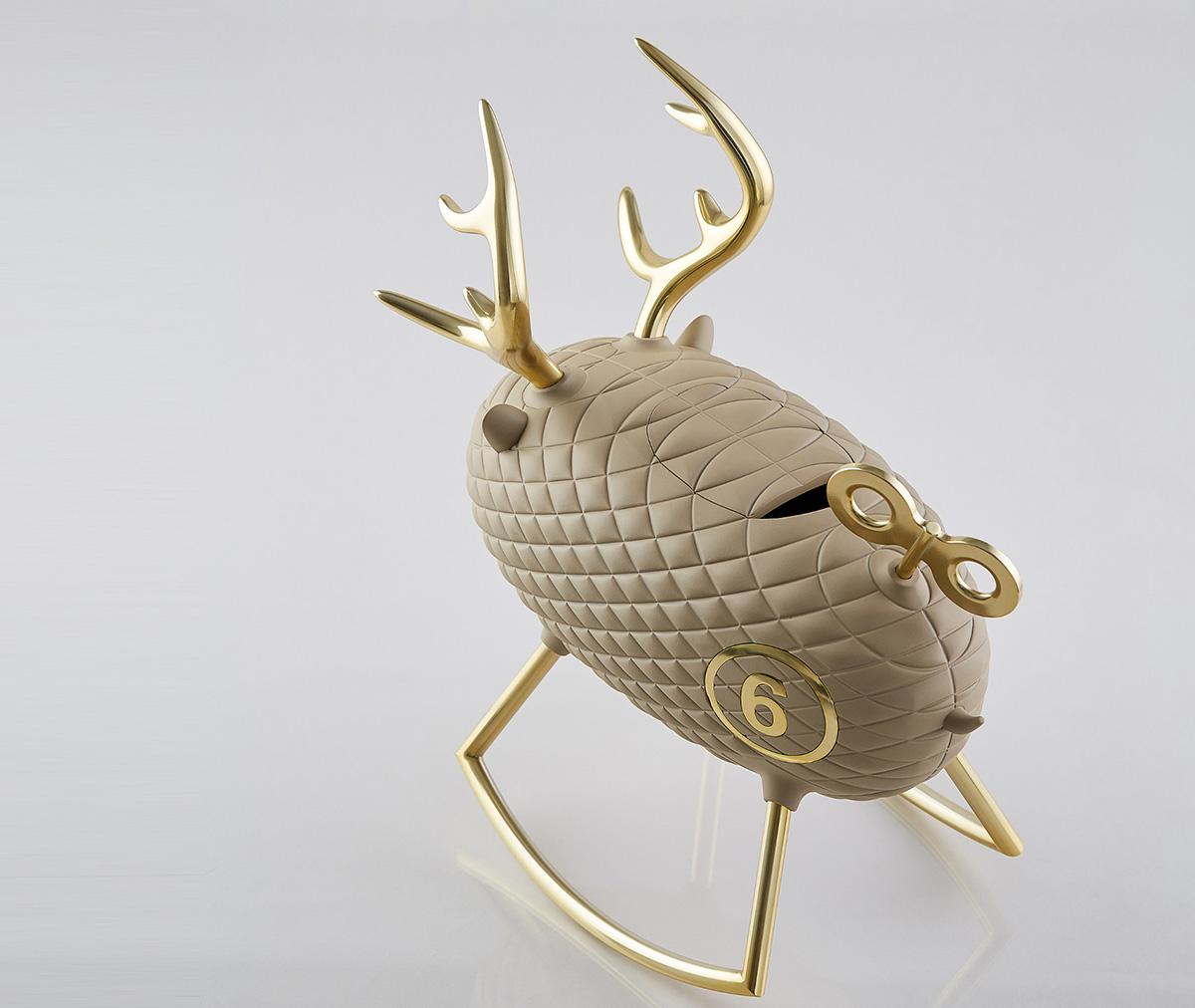 09-the-endangered-trigger-design