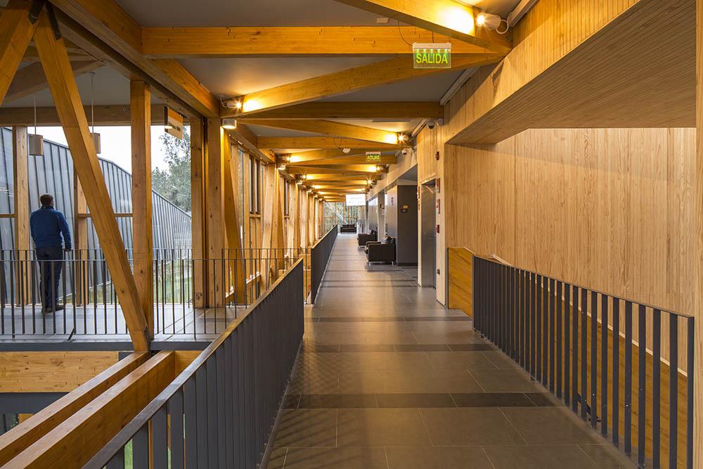 10-arquitectura-chilena-campus-arauco-gdn-foto-aryeh-kornfeld