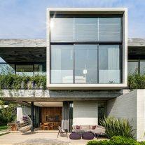 10-casa-cuatro-migdal-arquitectos-foto-rafael-gamo-fasi