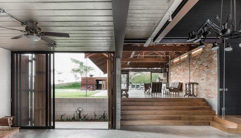 10-casa-kurumin-bruno-pimenta-pm-arquitetura