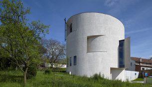 10-church-of-st-wenceslas-atelier-stepan