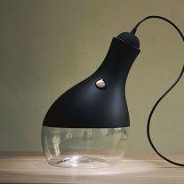 10-guarda-luz-fetiche-design