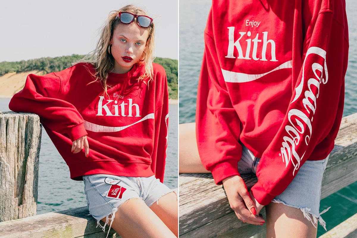 10-kith-x-coca-cola