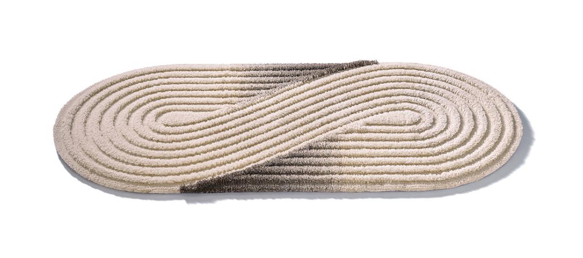 10-lush-karim-rashid-carpet-sign-konverge