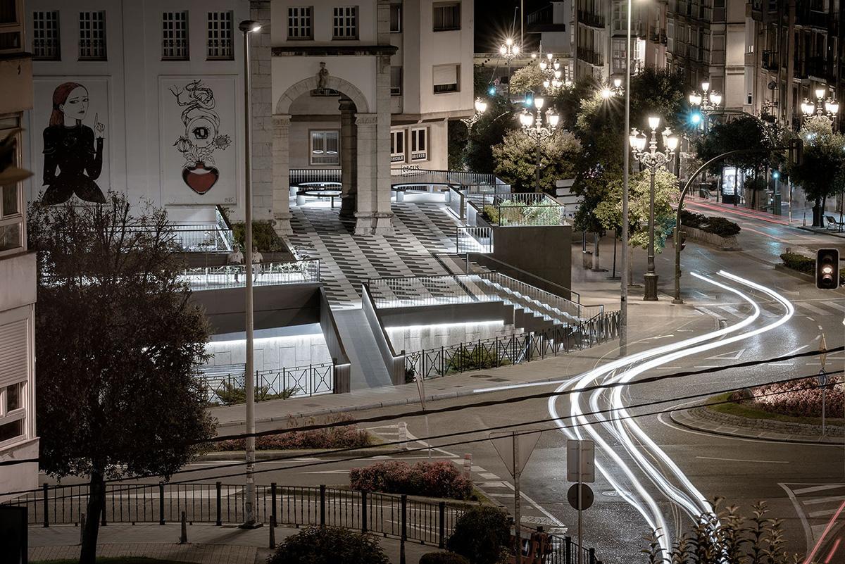 10-puertochico-plaza-mercado-garciagerman-arquitectos-foto-imagen-subliminal