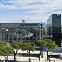 10-rome-eur-convention-centre-and-hotel-fuksas