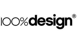 100percentdesign