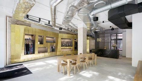 11-becycle-gotzbilchev-architekten-lien-tran-draa