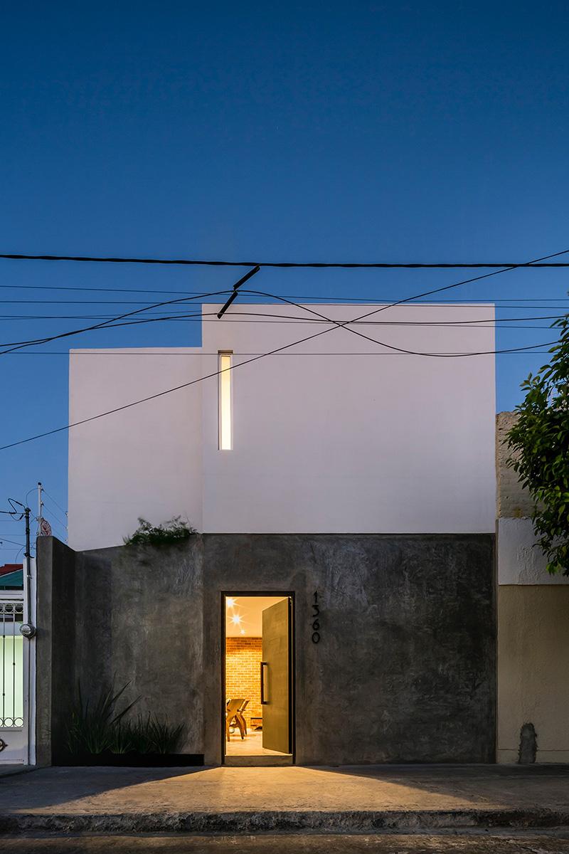 11-casa-foraste-taller-11-arquitectos-foto-cesar-bejar