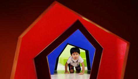 11-lhm-kindergarden-por-moriyuki-ochiai-architects