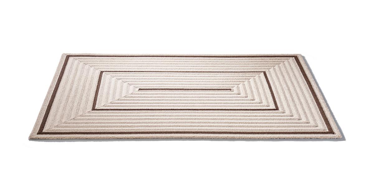 11-lush-karim-rashid-carpet-sign-relevation