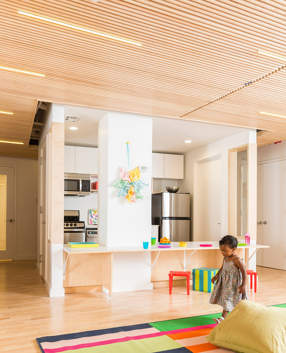 11-maple-street-school-bfdo-architects-4mativ-foto-lesley-unruh