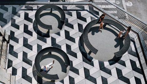 11-puertochico-plaza-mercado-garciagerman-arquitectos-foto-imagen-subliminal