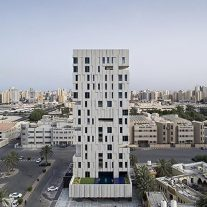 11-wind-tower-agi-architects