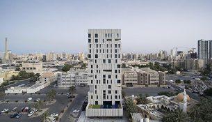 11-wind-tower-agi-architects