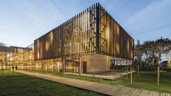12-arquitectura-chilena-campus-arauco-gdn-foto-aryeh-kornfeld