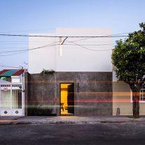 12-casa-foraste-taller-11-arquitectos-foto-cesar-bejar
