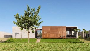 13-guths-house-arqbr-arquitetura-e-urbanismo