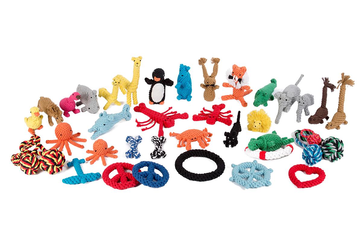 13-toys-laboni-volentis