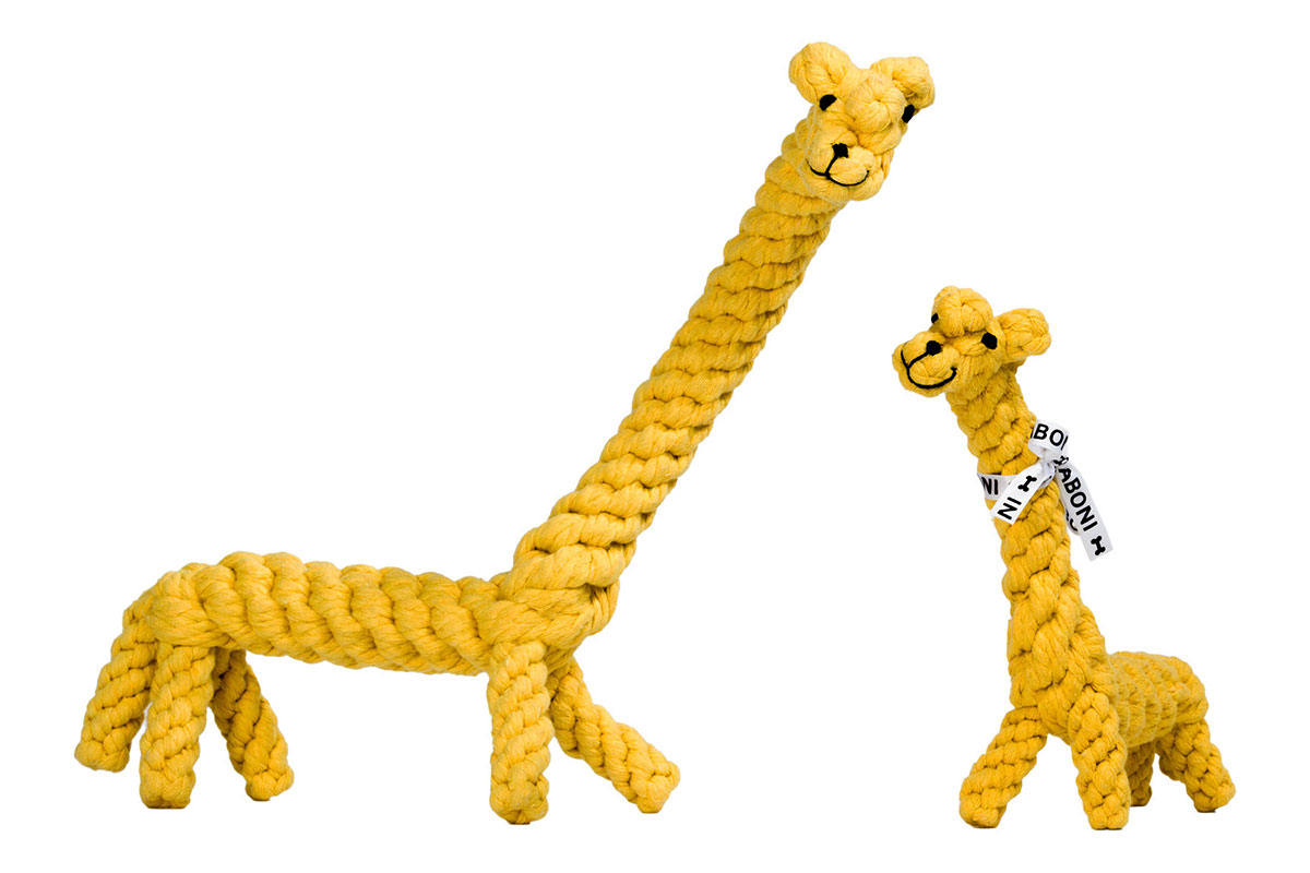 14-toys-laboni-volentis