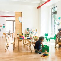 16-maple-street-school-bfdo-architects-4mativ-foto-lesley-unruh