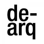 dearq