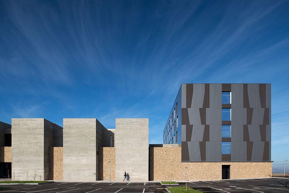 01-arquitectura-chilena-hotel-keo-casino-ovalle-patrick-turner-foto-felipe-diaz-contardo