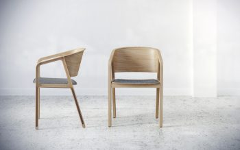 01-beams-chair-eajy